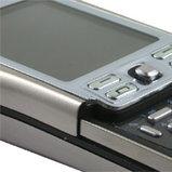 รีวิว Nokia N91