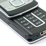 รีวิว Nokia 6280