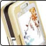 รีวิว Nokia 7360