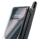 รีวิว Nokia 6060
