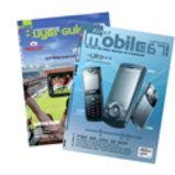รีวิว G-Net G777 Super DVD Phone