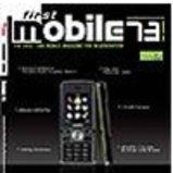 พรีวิว Xphone T650