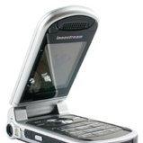 รีวิว i-Mobile Inno A20