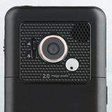 รีวิว Motorola E6