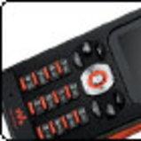 รีวิว Sony Ericsson W880i