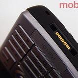 รีวิว Sony Ericsson K610i
