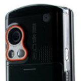 รีวิว Sony Ericsson W900i
