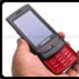 รีวิว Samsung S8300 [Ultra touch]: สไลด์จอสัมผัส พร้อมขุมพลังกล้อง 8 ล้าน