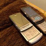 ทดสอบตัวจริง Samsung U900 Soul