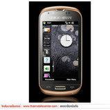 Samsung B7620 Giorgio Armani