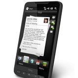HTC Pure