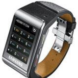 Samsung S9110