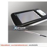 Xphone A818i