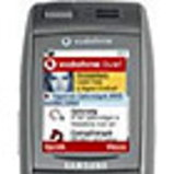 Samsung E860