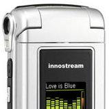 i-mobile INNO A20