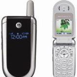 Motorola V186