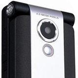 Panasonic VS6