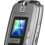 i-mobile 900