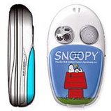 Gigabyte G-X5 Snoopy