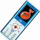Bird MP300