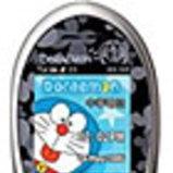 Gigabyte G-X5 Doraemon
