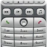 O2 XDA Phone