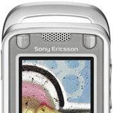 Sony Ericsson S600i