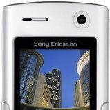 Sony Ericsson K608i