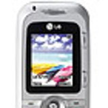 LG F9200