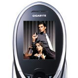 Gigabyte G-X5
