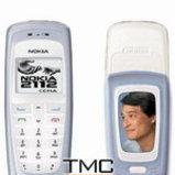 Nokia 2112