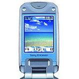 Sony Ericsson A1101s