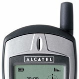Alcatel OT302