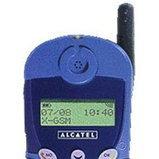 Alcatel OT Max