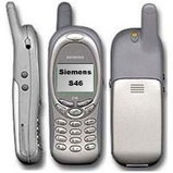Siemens S46