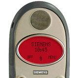 Siemens M30