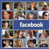 เฟซบุ๊ก