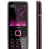 Nokia 6700 Classic illuvial