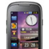 Samsung Star Diamond S5560