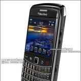 Black Berry Bold 9700