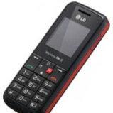 LG GS107