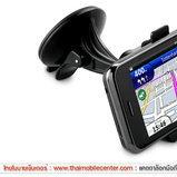 Garmin-Asus nuvifone A10