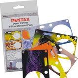 Pentax-Optio-RS1000
