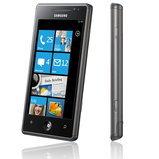 Samsung Omnia 7 i8700