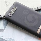 HTC Cullinan