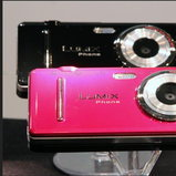 LUMIX Phone