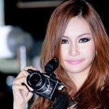งาน Foto Fair 2010