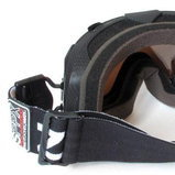 recon-zeal transcend goggles