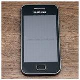 Samsung Galaxy Cooper S5830
