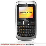 i-mobile S386